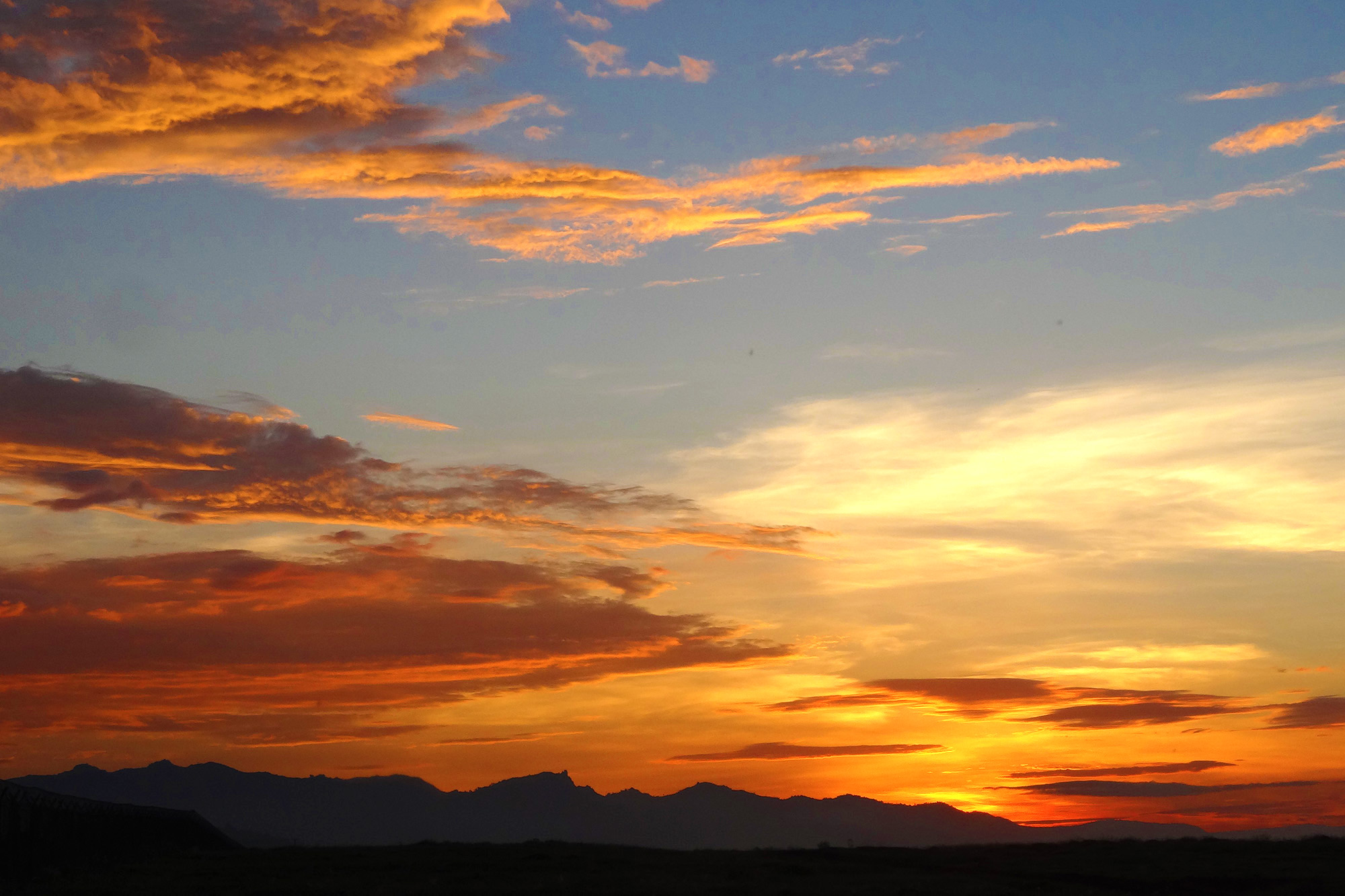 Sunset Kenya.jpg