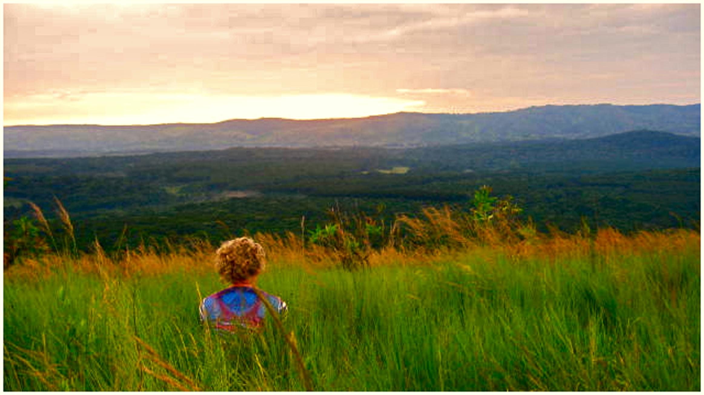 Pamela-Sunrise Kakamega Rainforest 300dpi 022117.jpg