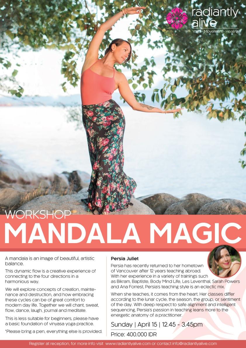 Mandala Magic_Mac.jpeg