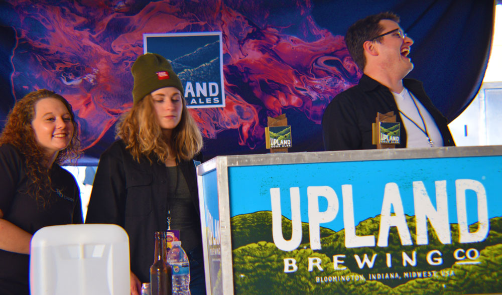 Copy of Upland-Brewing-Co.jpg