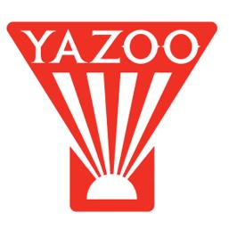 Yazoo Snap.PNG