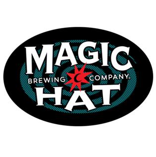 magic hat snap.PNG