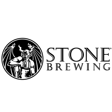 stonebrewing snap.PNG