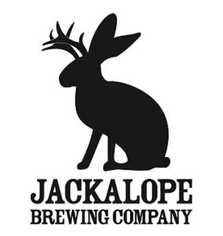 jackalope 2.PNG