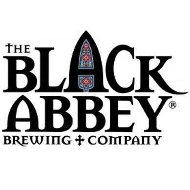 black abbey snap.PNG
