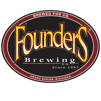 founders snap.PNG