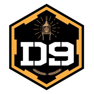 d9.png