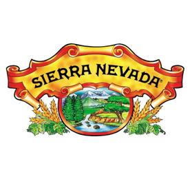 sierra snap.PNG