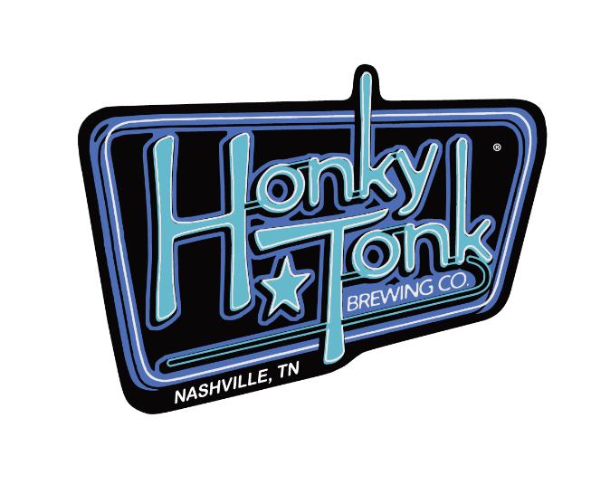 honky tonk snap.PNG