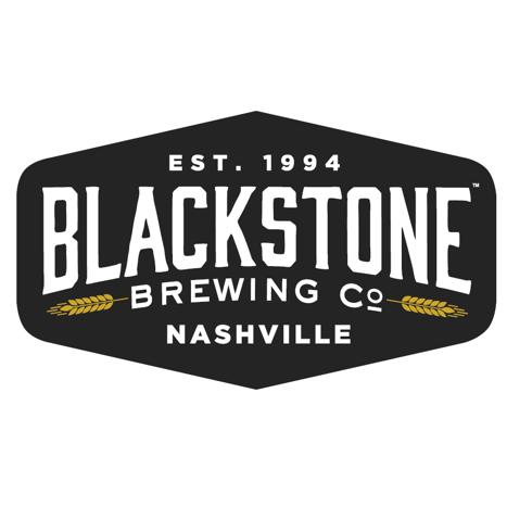 Blackstone snap.PNG