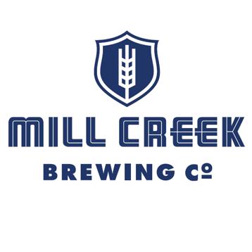 Mill creek snap.PNG