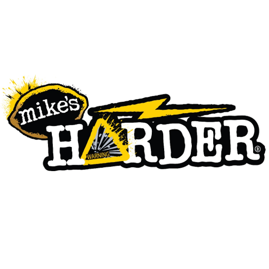 Mikes Harder.PNG
