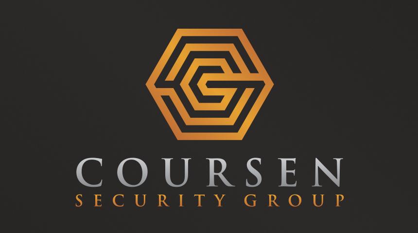 Coursen_Security_Group_Logo.jpg