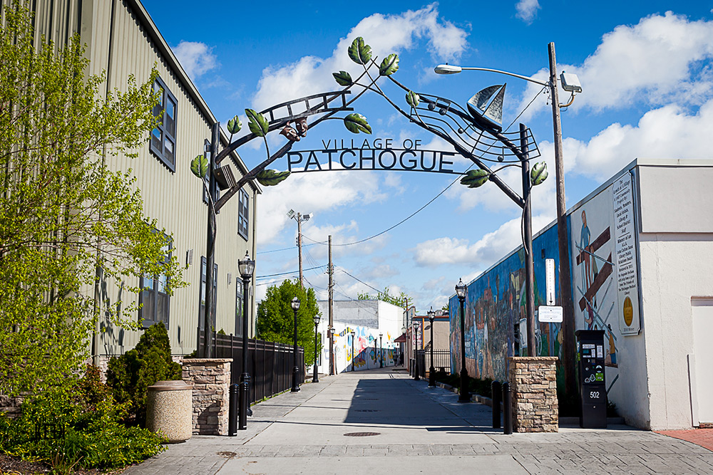 Speechless-in-Patchorgue-Roe-Arch-Article.jpg
