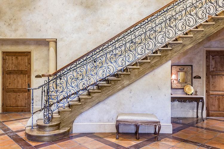 Larkfield-Manor---Spirit-Ironworks---Josh-Goetz-Photography-3.jpg