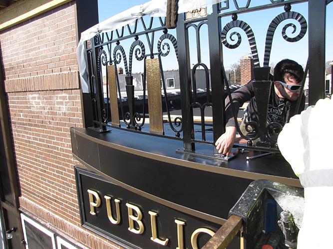 public-house-04.jpg