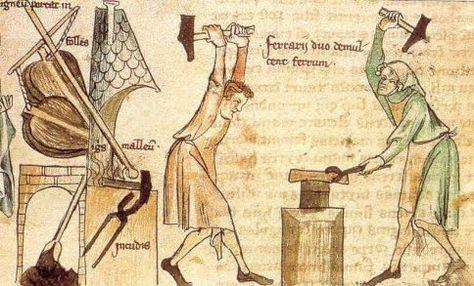 8791f603ce753882062a13b449bffa83--medieval-crafts-medieval-life.jpg