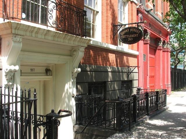 Henry-Street-Settlement.jpg
