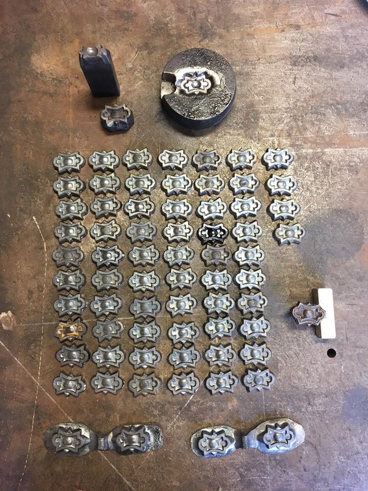 64 custom forges rosettes.jpg