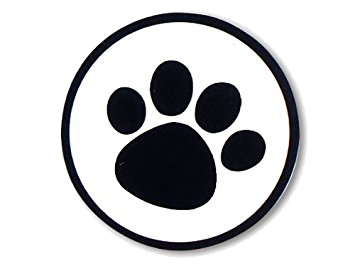 Pet Policy Icon