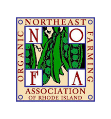 nofa1.png