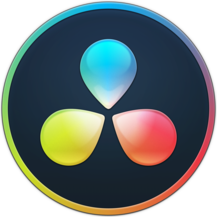 Davinci Resolve - Skill Level: ProficientKody has skills using Davinci Resolve as both a colour correction and grading tool and as an on-line tool. His knowledge of workflows come in handy whenever a production needs a serious colour application.