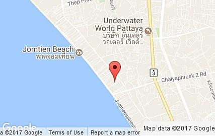 beach-mountain-6-map.jpg