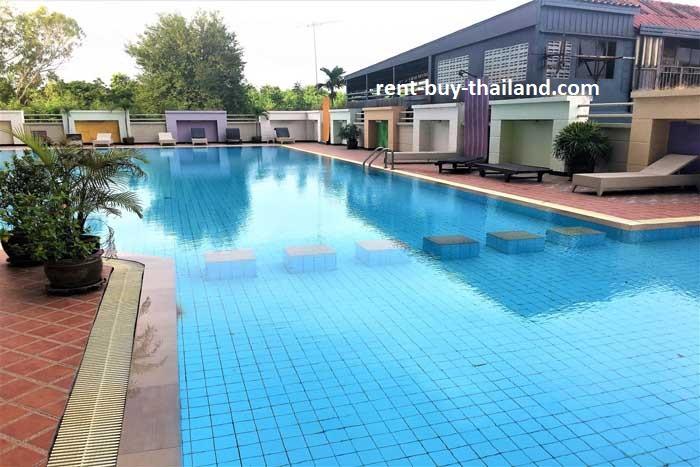 Angket Pool