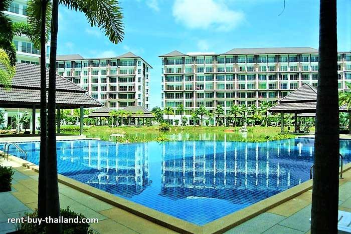 buy-condo-pattaya-property-for-sale.jpg