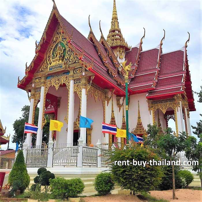 bang-saray-temple.jpg