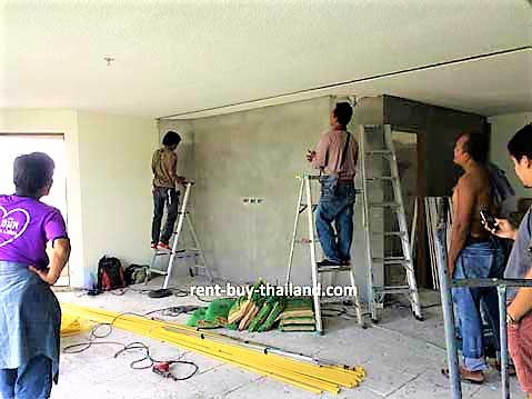 renovations-pattaya.jpg