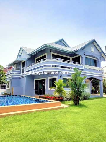 house-building-thailand.jpg