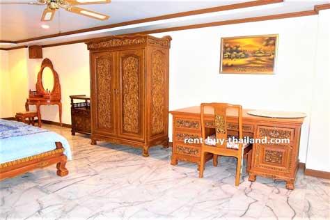 Real estate Pattaya