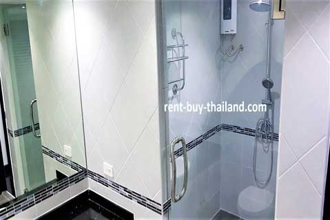 Apartment for rent Jomtien