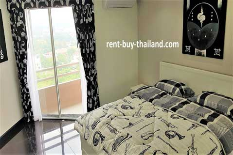Vacation Lettings Jomtien