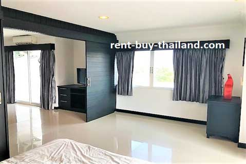 Condo for sale Jomtien