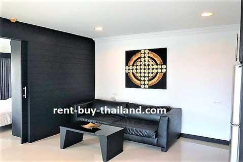 Investment Property Jomtien