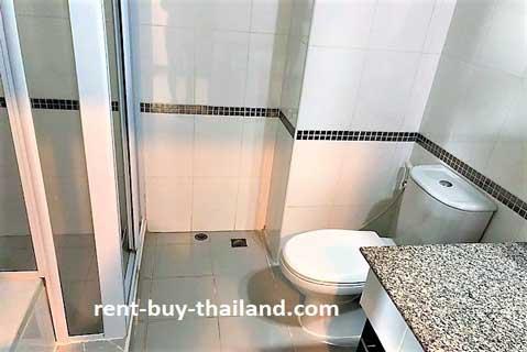 Property Lettings Pattaya