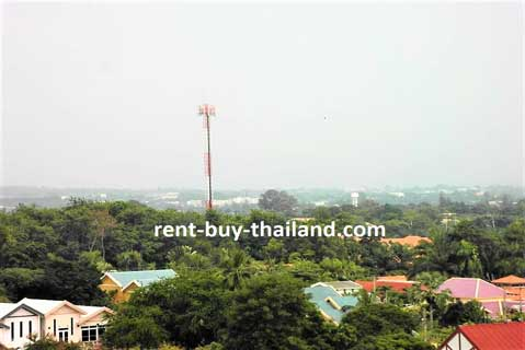 Buy property View Talay