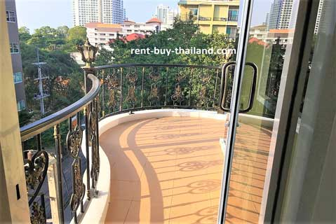 Real Estate Pattaya