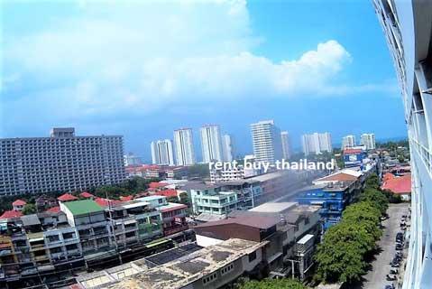 Property Investment Pattaya