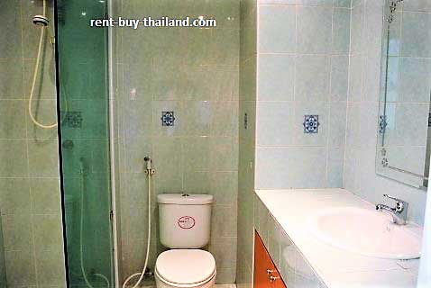 Property investment Pattaya
