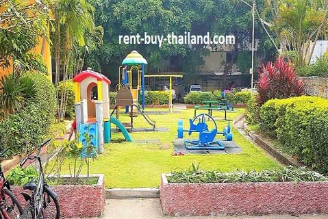 Condo for sale View Talay