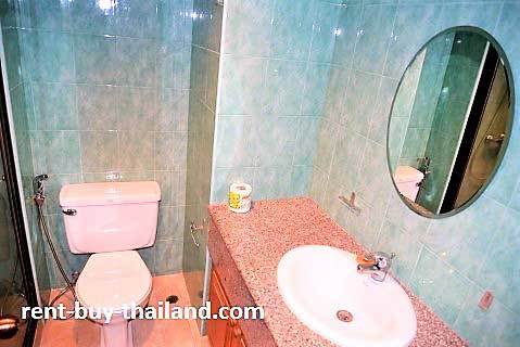 Invest Property Pattaya