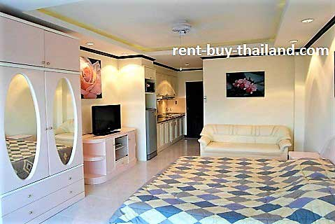 View Talay condo for sale