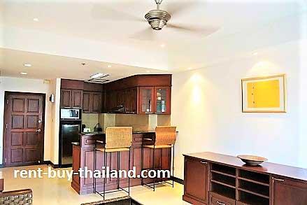 Buy condo Pattaya