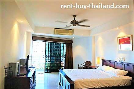Condo to buy Pattaya