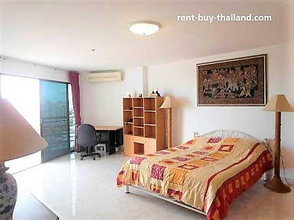 Property for rent Pattaya
