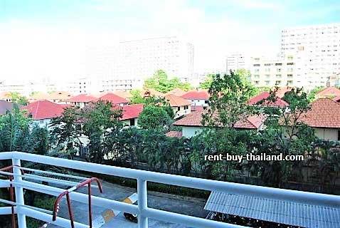 Condo to rent buy Thailand