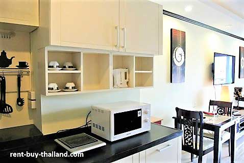 Property for sale Pattaya